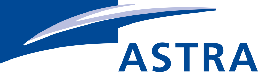 Astra International  is an Indonesian conglomerate.