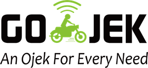 Go-Jek  is a ride-hailing service and an on-demand mobile platform that offers a variety of services, such as transportation, logistics, mobile payments and food delivery.