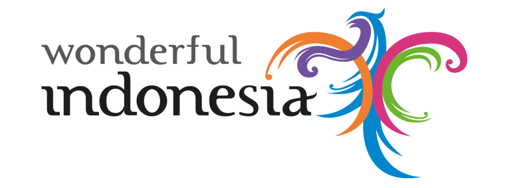 Wonderful Indonesia  has been the  slogan  since January 2011 of an international marketing campaign directed by the Indonesian Ministry of Culture and Tourism to promote tourism.