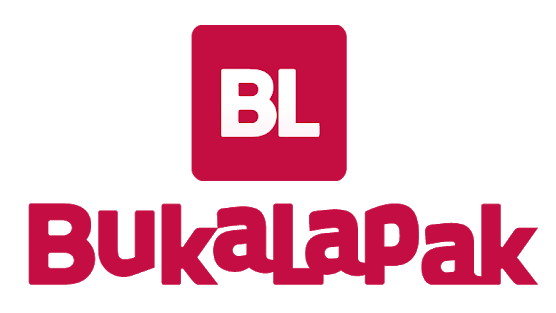 Bukalapak - Bukalapak was originally started to help Indonesian's MSMEs connect with online customers and has turned into Indonesia's leading technology company. Bukalapak now helps millions of Indonesians perform millions of transactions every month, striving to build Indonesia's digital economy. Bukalapak achieved its Unicorn status in early 2018 and continues its mission to provide prosperity to millions of small sellers all over the country.http://bit.ly/BISA-Bukalapak2019