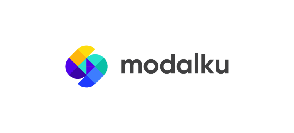 "Modalku - Funding Societies | Modalku (FSMK) is the largest peer-to-peer platform (P2P) lending platform in Southeast Asia (SEA). Our purpose is to support SMEs as the 'Backbone' of the Southeast Asian economy. We support SME owners in growing their businesses by providing access to funding from individual as well as institutional lenders. Modalku has also received many global awards, including ""Winner, Global SME Award"" from the United Nations agency of Telecommunications (ITU), and being the first SEA lending platform to be listed in the ""The Fintech 250"