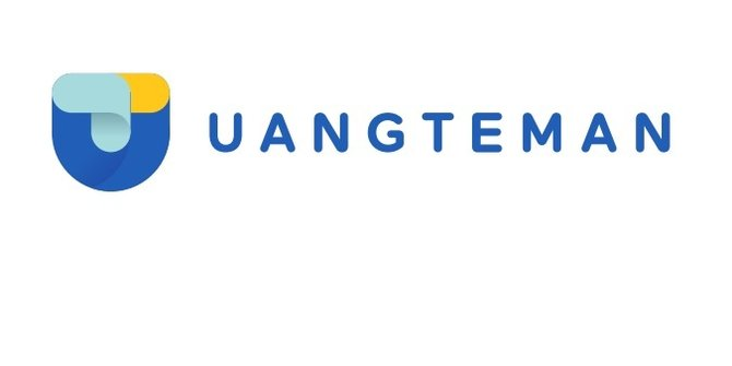 UangTeman - UangTeman is part of PT Digital Alpha Indonesia and Digital Alpha Group Pte Ltd, one of the financial digital companies in the Southeast Asia region that provides short-term loans for consumption or business purposes.http://bit.ly/BISA-UangTeman2019