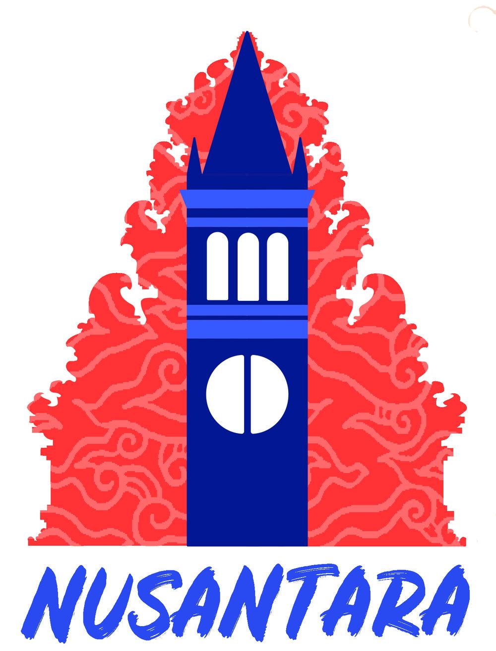 nusantara logo purple.jpg