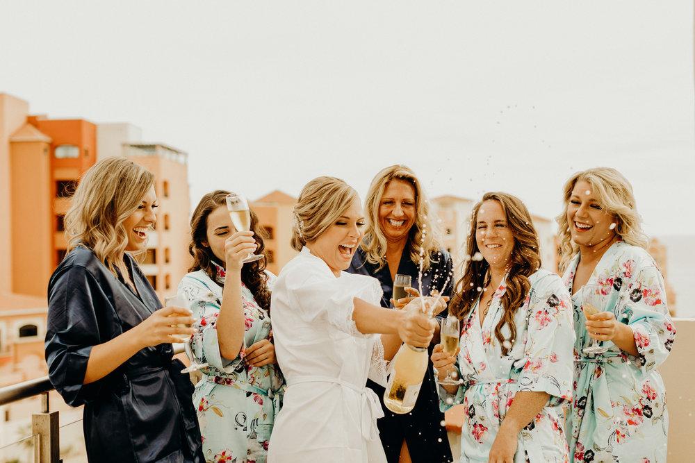 Mullins Wedding 3.jpg