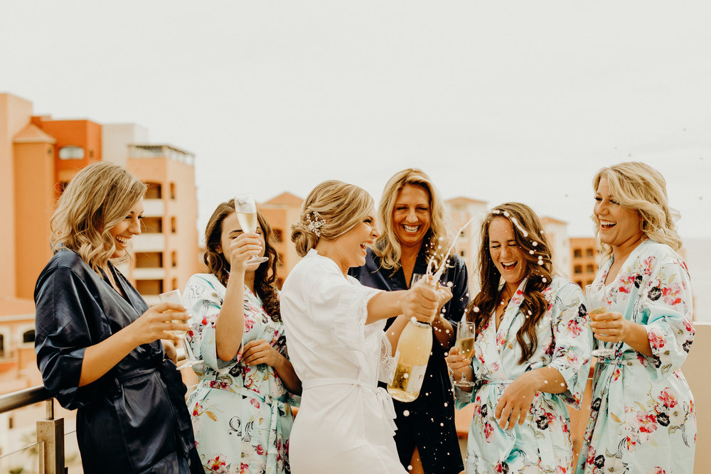 Mullins Wedding 4.jpg