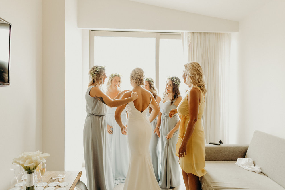 Mullins Wedding 7.jpg