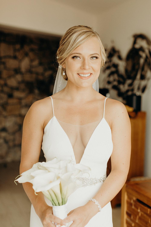 Mullins Wedding 9.jpg