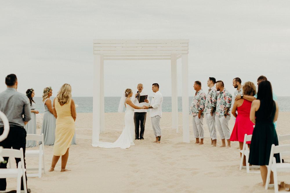Mullins Wedding 12.jpg