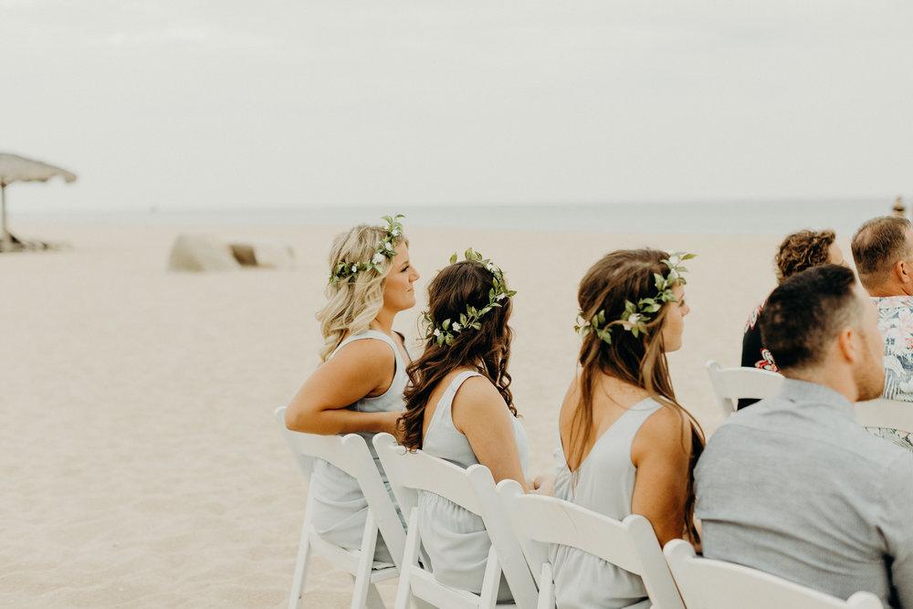 Mullins Wedding 13.jpg