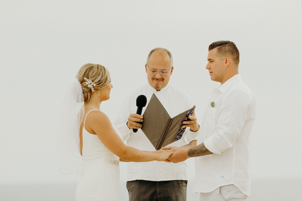 Mullins Wedding 14.jpg