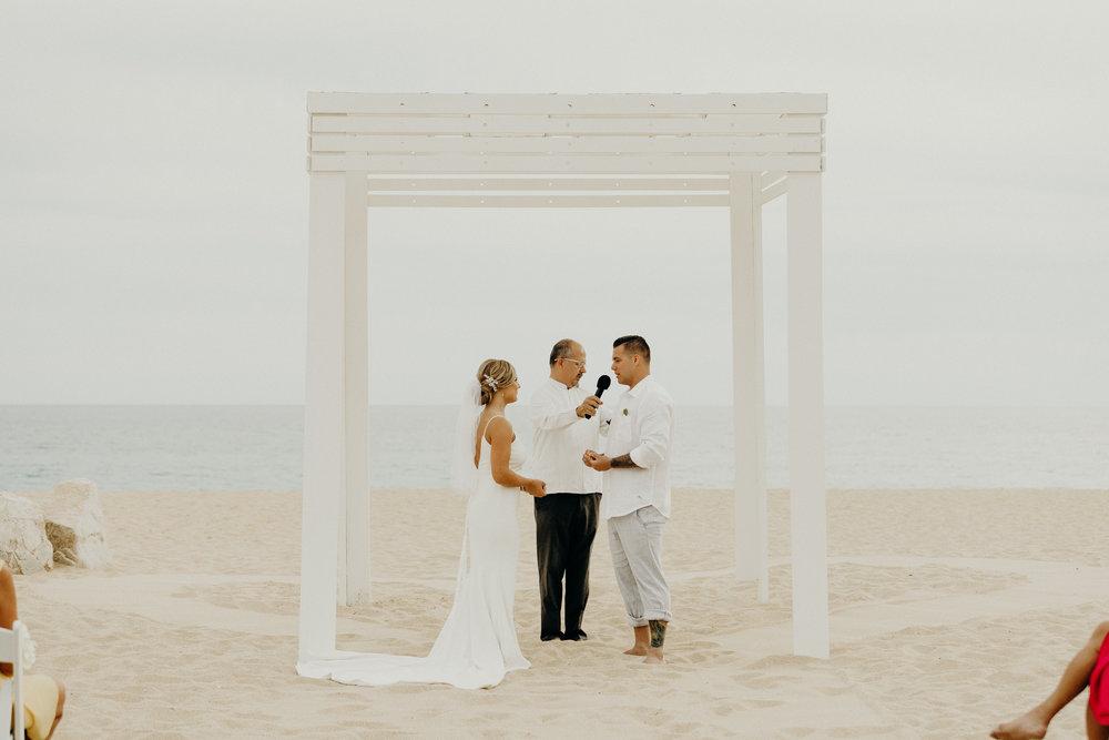Mullins Wedding 15.jpg