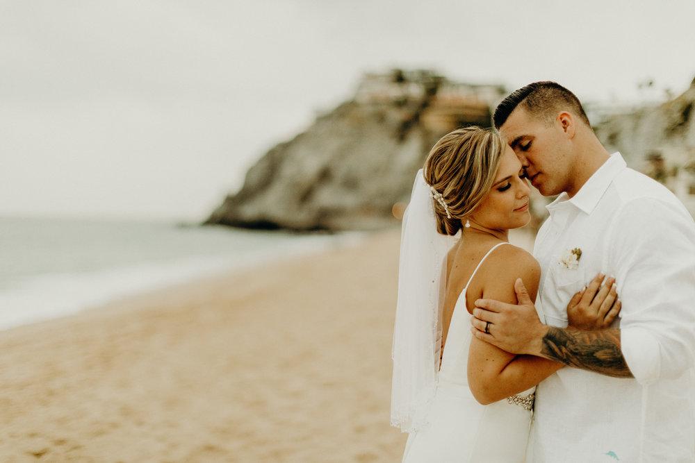 Mullins Wedding 17.jpg