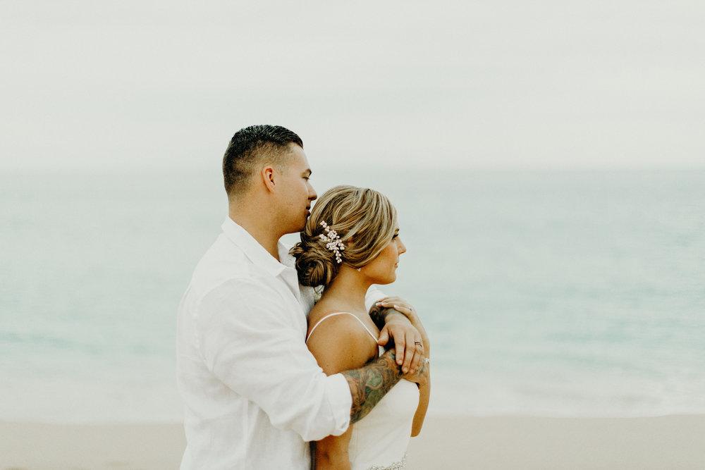 Mullins Wedding 21.jpg