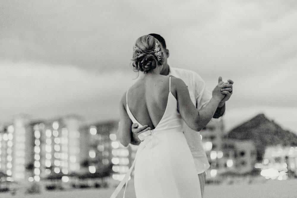 Mullins Wedding 25.jpg