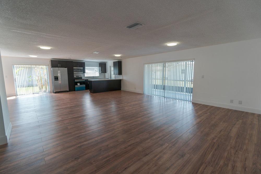 Nando's First Real Estate Listing 2-4.jpg
