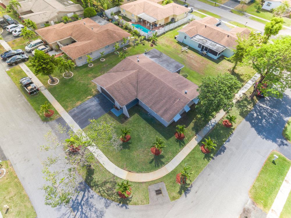 Nando's First Real Estate Listing 2-18.jpg