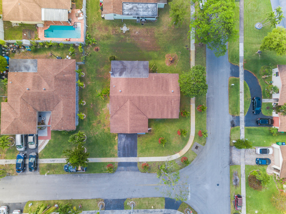 Nando's First Real Estate Listing 2-20.jpg