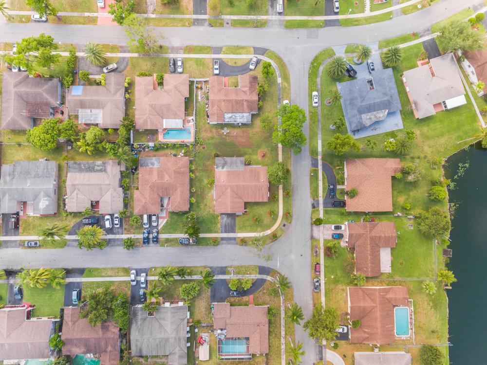 Nando's First Real Estate Listing 2-21.jpg