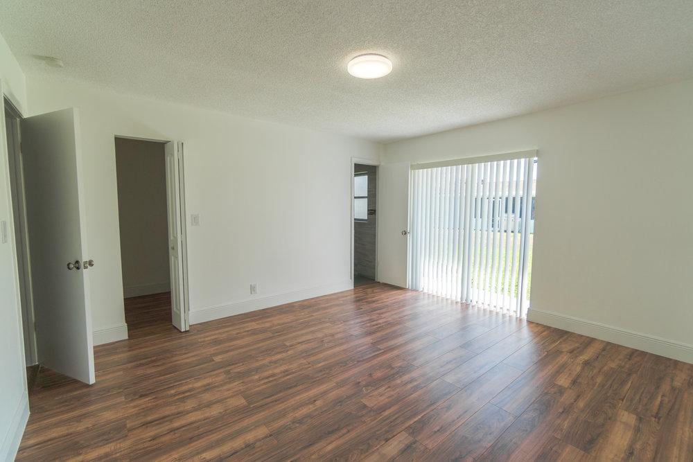 Nando's First Real Estate Listing-13.jpg