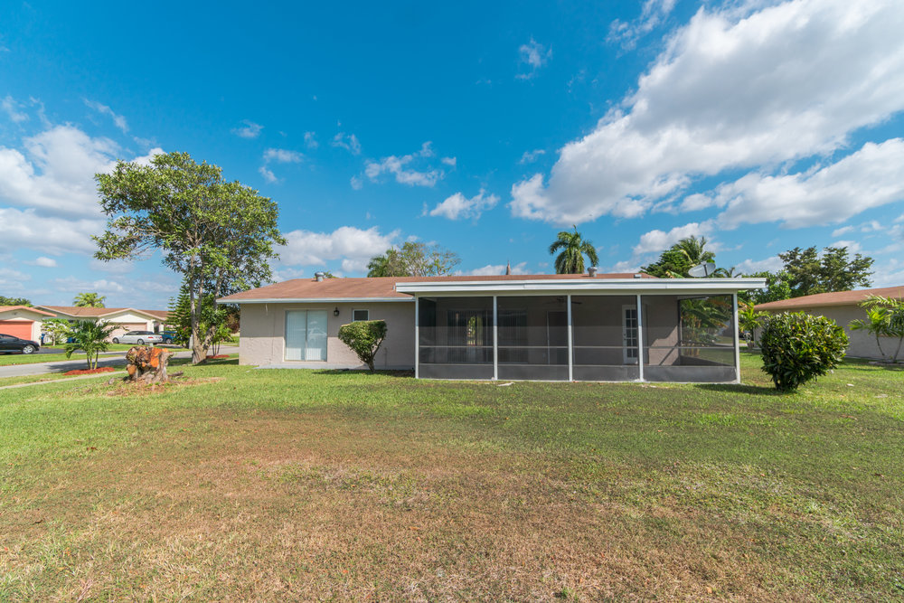 Nando's First Real Estate Listing-6.jpg