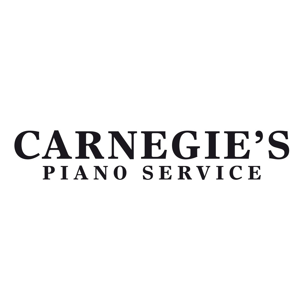 Carnegie's Piano Service     Read more