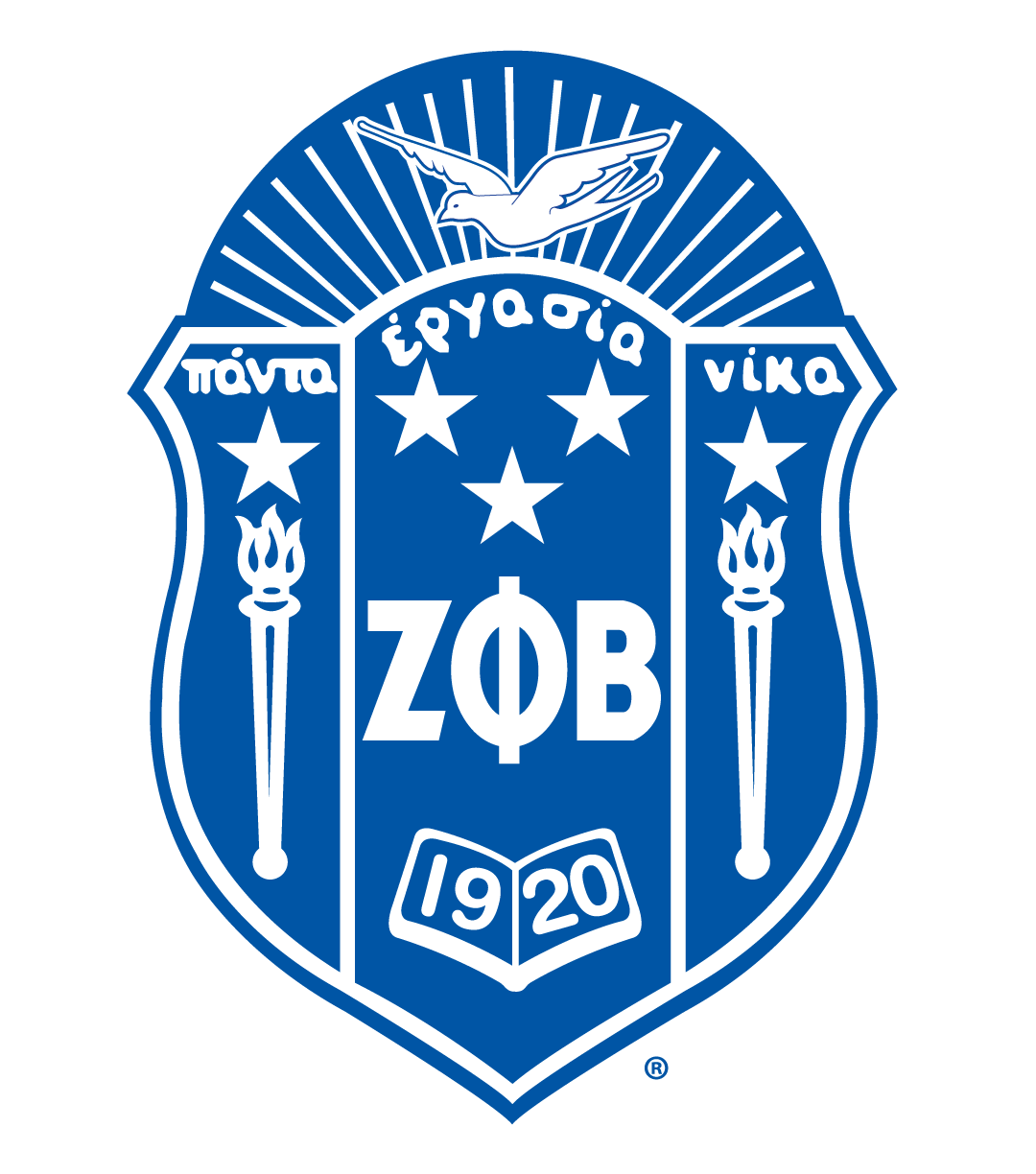 ZPHIB Atlantic Region