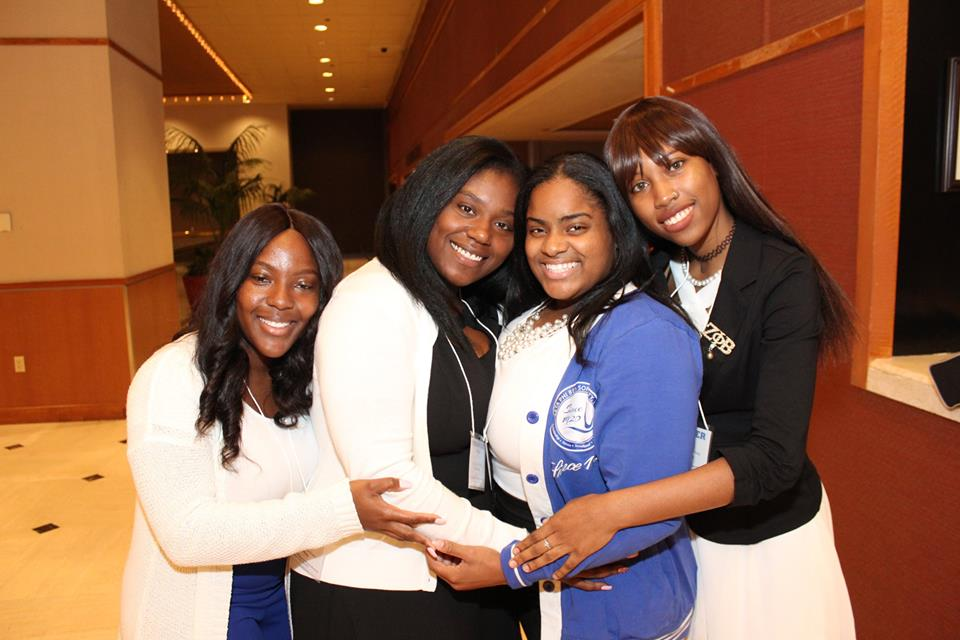 Click here to view more Awesome Atlantic Zeta Photos!