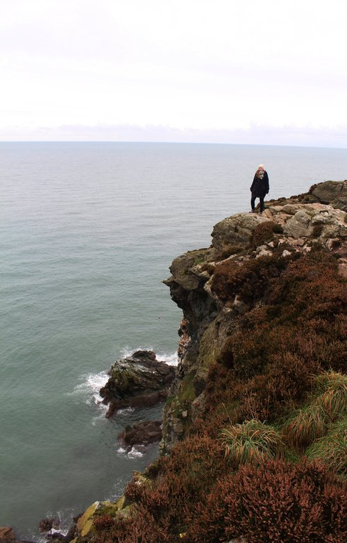Things to do in Howth, Ireland -