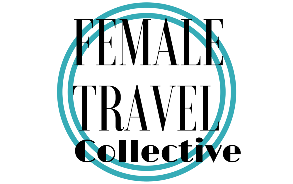 The Female Travel Collective
