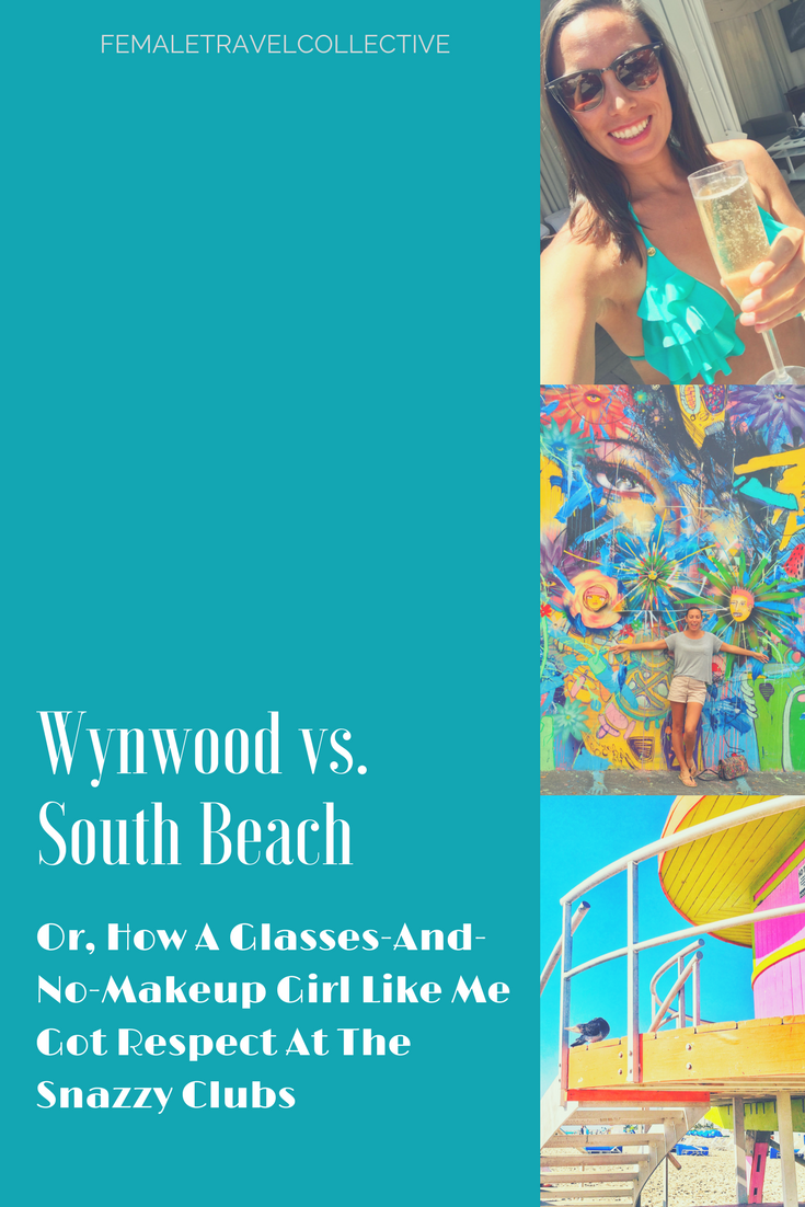 Wynwood VS South Beach Pinterest.png