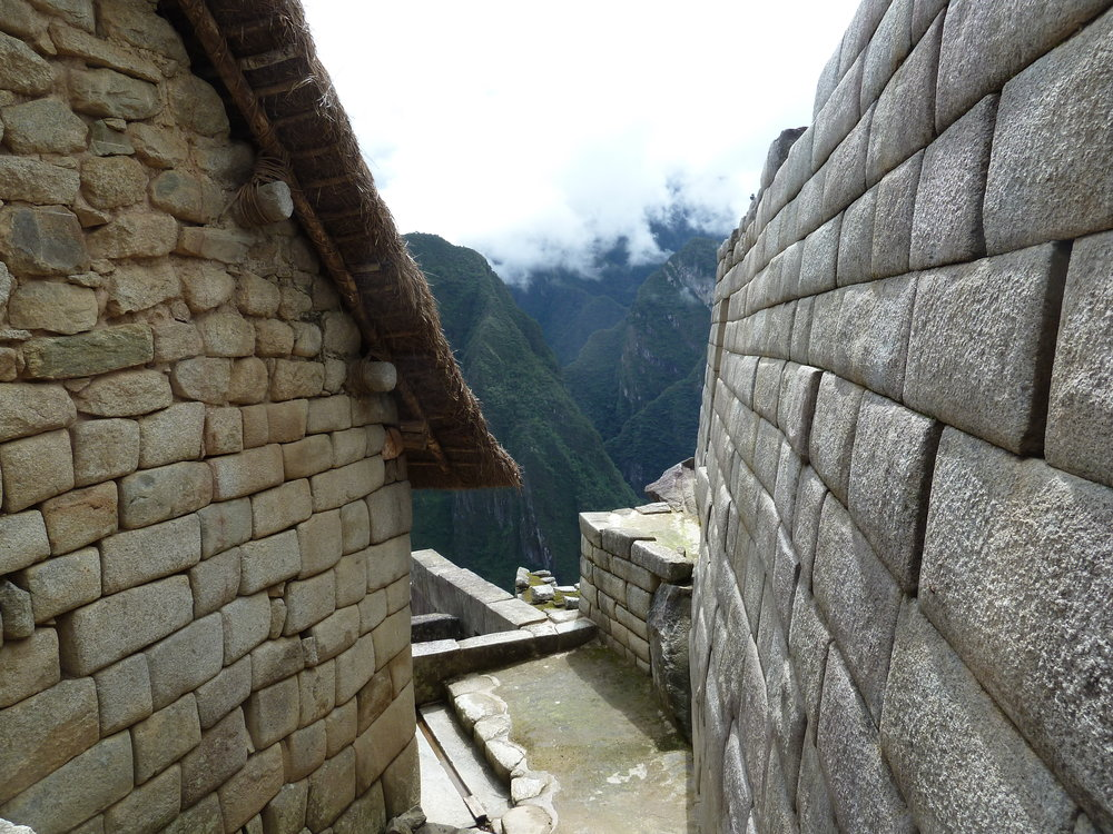 How to get to Machu Picchu - A Travel Guide -