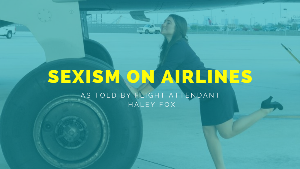 Sexism on Airlines.png