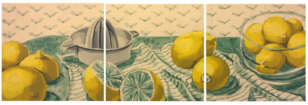 LemonsProcess2.png