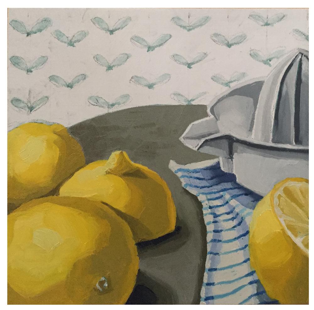 LemonsProcess3a.png