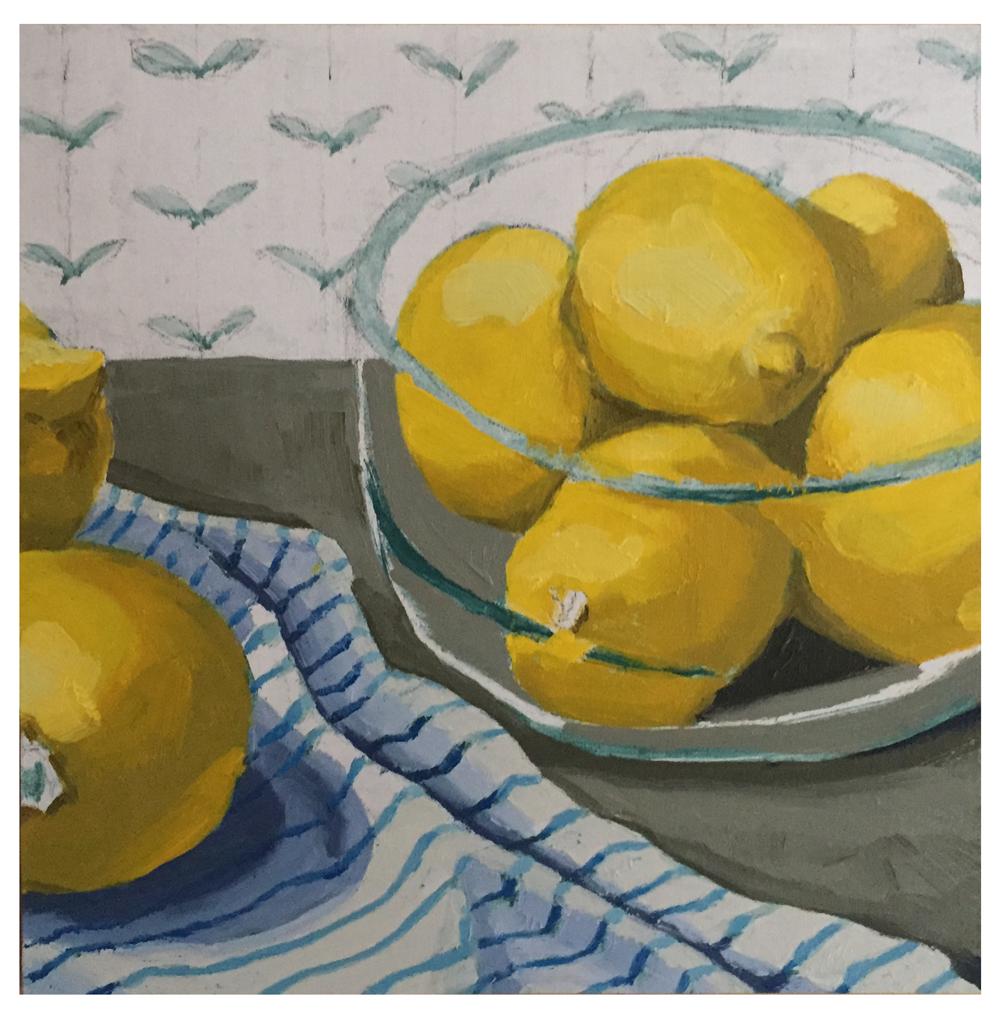 LemonsProcess3c.png