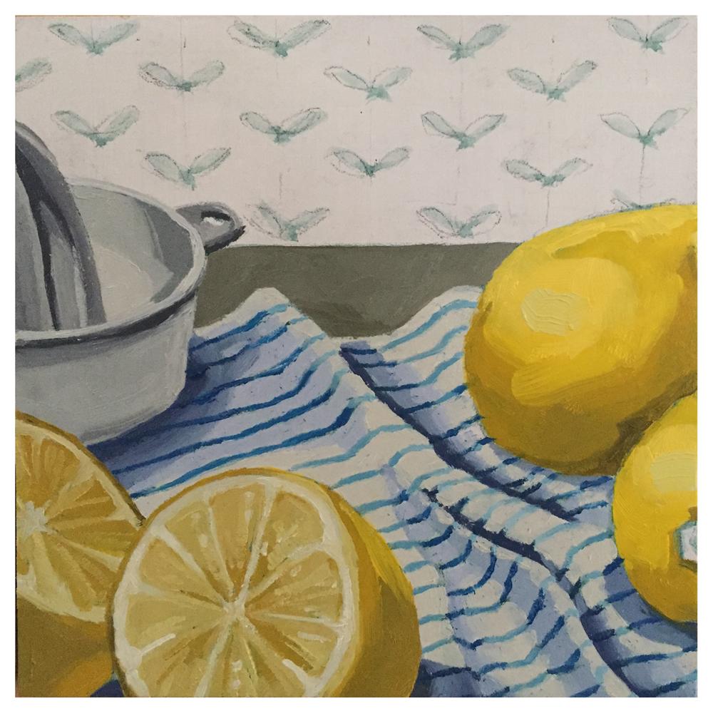 LemonsProcess3b.png