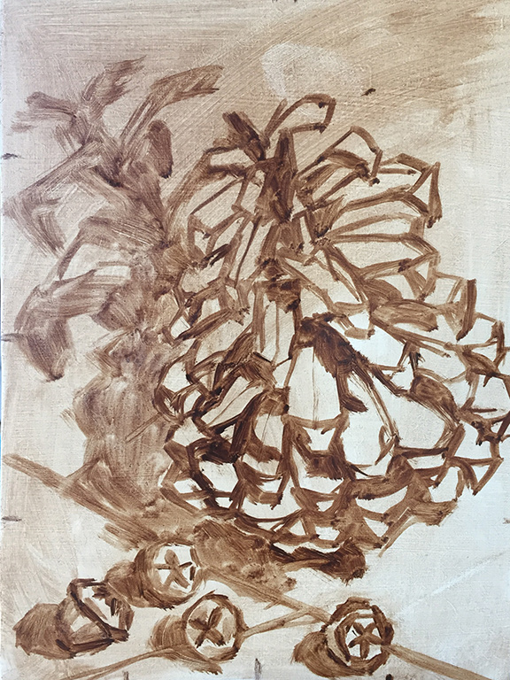 PineconeUnderpainting.jpg