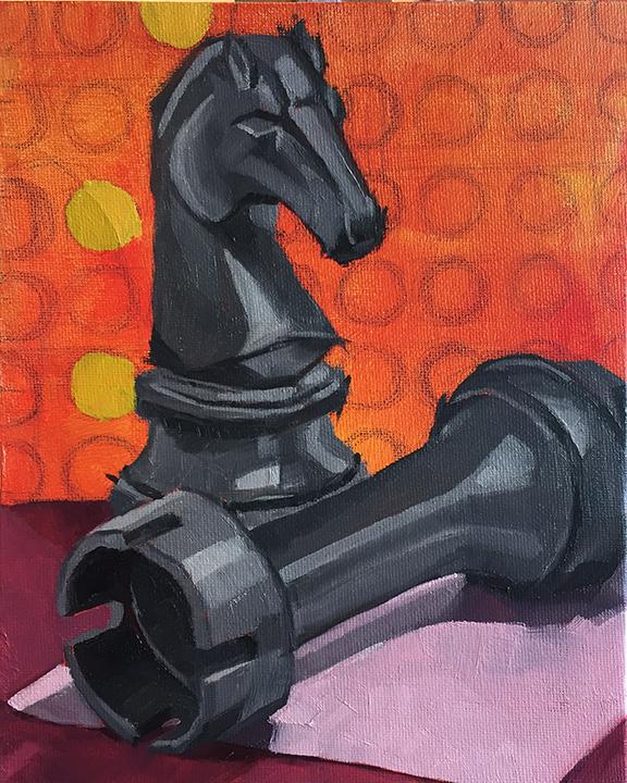 Chess_Process10.jpg