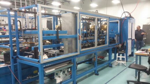 CNC Drill Machine.jpg