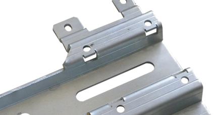 Sheet-Metal-Bracket-424x228.png