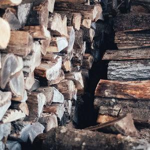 Firewood Purchase.jpg