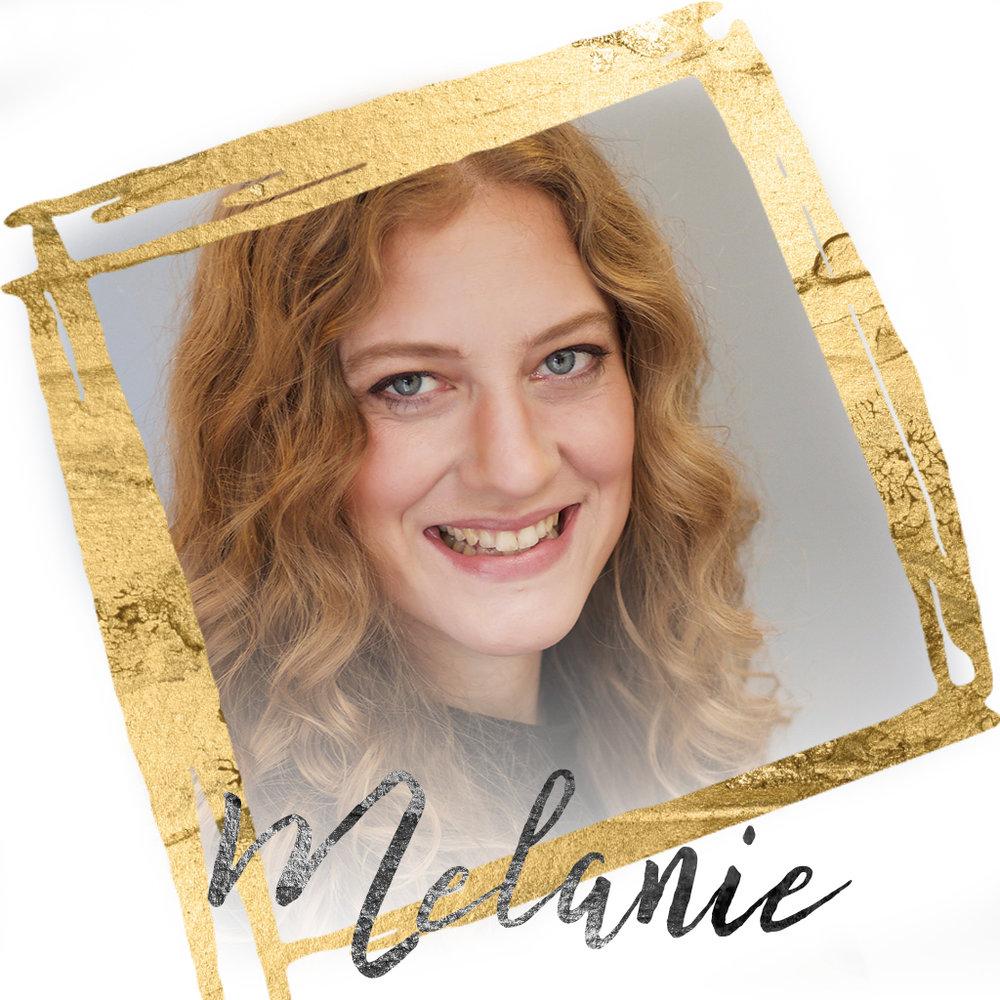 Melanie.jpg
