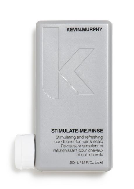 stimulate-rinse.jpg