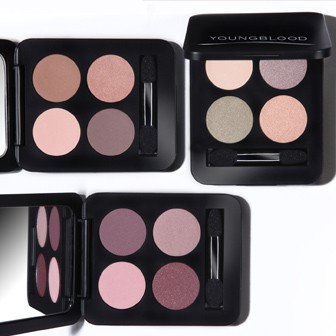 02.24.2012e1fe1_pressed-min-eyeshadow-quad.jpg