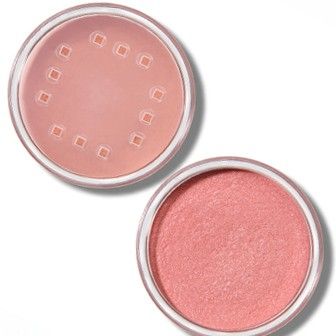 crushed-mineral-blush_4.jpg