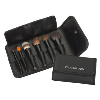 mini_brush_set.jpg