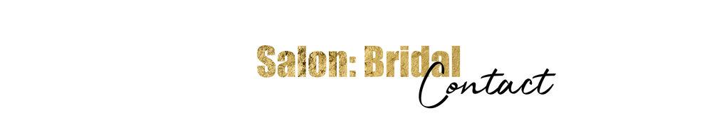 bannerBridalContact.jpg