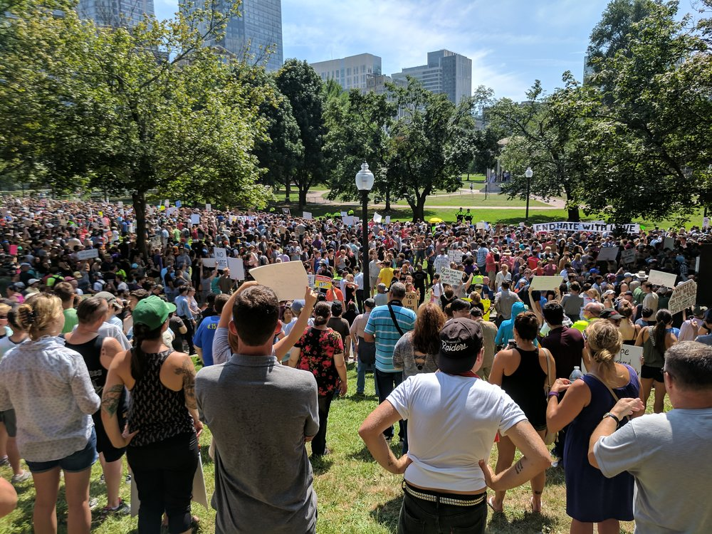 Boston_Free_Speech_rally_counterprotesters.jpg