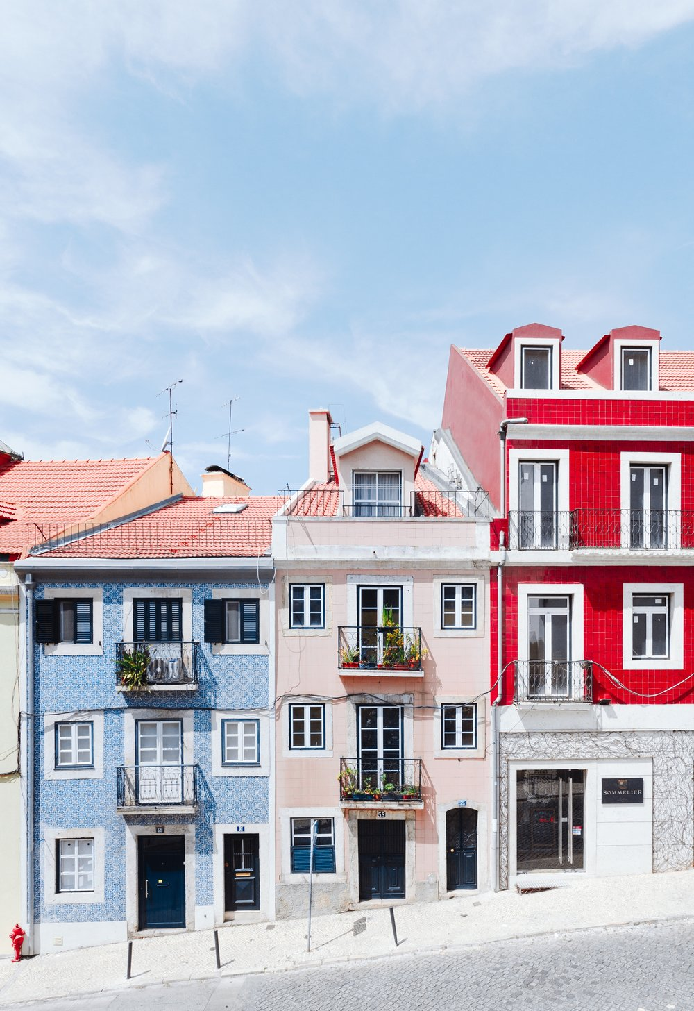 Houses - hugo-sousa.jpg