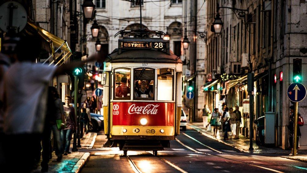 Lisbon Coca-cola.jpg